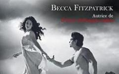 L'ultimo angelo