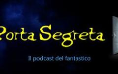 Anobium di Francesco Falconi diventa un podcast per La Porta Segreta