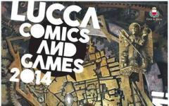 Frank Mentzer, Robh Ruppel e Marcus Heitz saranno i Guest of Honor di Lucca Games 2014
