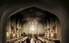 The Making of Harry Potter, da oggi sarà possibile prenotare i biglietti