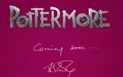 J.K. Rowling riattizza la fiamma di Harry Potter