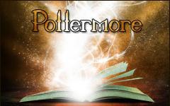 Pottermore giorno 2