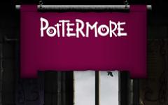 Pottermore, giorno 6