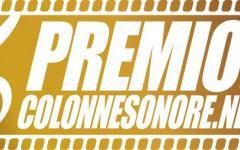 Vota per il Premio Colonnesonore.net!