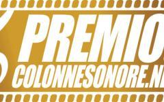 Torna il premio Premio Colonnesonore.net!