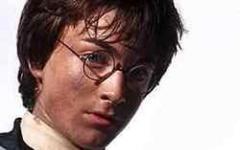 Due filmati dietro le quinte di Harry Potter e il Principe Mezzosangue