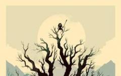 Principessa Mononoke - Nota di Hayao Miyazaki