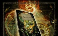 XII Edizioni presenta Archetipi
