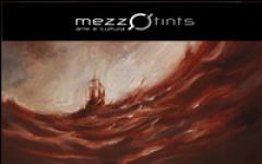 Mezzotins ebooks presenta Queen Anne's Resurrection in free download