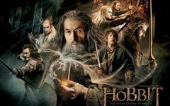 FantasyMagazine, il meglio della settimana di Lo Hobbit: la desolazione di Smaug