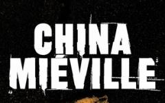 "Railsea: un viaggio attraverso le ""terre desolate""di China Miéville"