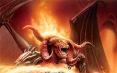 Discordia: tutto sulla nuova espansione di Magic