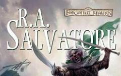 Gli orchi di R. A. Salvatore