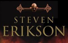 Armenia Editore: arrivano i Venti di Morte della saga di Erikson