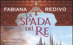 La Gran Dama della Fantasy italiana: Fabiana Redivo