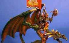 Lucca Comics & Games: Trofeo Grog