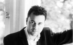 Perdita e desiderio. Intervista a Richard K. Morgan