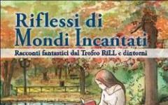 Trofeo RiLL, c'è  tempo fino al 15 aprile 2011
