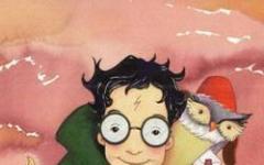 Quello che non va in Harry Potter