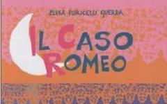 Il caso Romeo