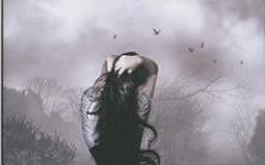 La caduta e il tormento degli angeli di Lauren Kate