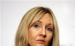 Un secondo estratto dal documentario su J.K. Rowling