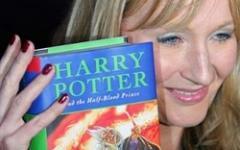 Harry Potter e il Principe Mezzosangue: primo ciak ad agosto 2007?