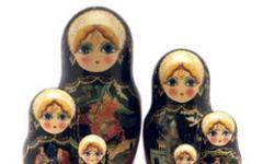 Anche in Russia batte un cuore fantasy