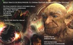Sulle tracce di Hollywood: il cinema Fantasy-Storico nell'era digitale