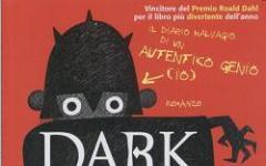 Dark Lord. Le origini