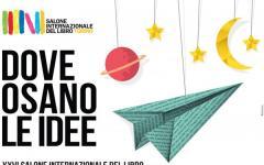 FantasyMagazine e tanti editori al Salone Internazionale del libro di Torino