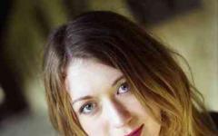 Intervista a Samantha Shannon