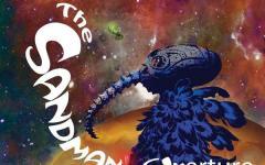 The Sandman: Overture, news sul ritardo della seconda parte