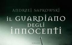 La Nord pubblica The Last Wish di Sapkowski