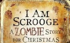 Mashup zombies: la nuova ricetta del mercato letterario