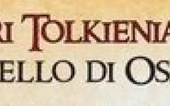 Il 22 e il 23 maggio 2010 torna Sentieri Tolkieniani