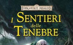 """R.A. Salvatore ci conduce lungo """"I sentieri delle tenebre"""""""