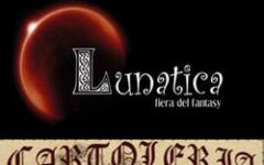 Magic: The Gathering a Lunatica