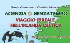 L'Agenzia Senzatempo: viaggio irreale nell'Irlanda Celtica