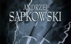 Anticipazioni su Sezon Burz di Andrzej Sapkowski