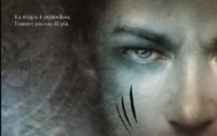 Shadowhunters - L'angelo, di Cassandra Clare