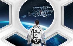 Civilization: Beyond Earth Intro Cinematic - The Chosen in versione italiana
