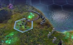 Master Control, il nuovo video per Sid Meier's Civilization: Beyond Earth
