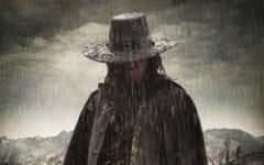 Nuova clip  del film di Solomon Kane