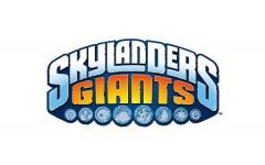 Skylanders Giants, un successo senza precedenti