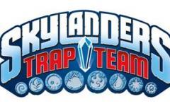 Nuova modalità di gioco per Skylanders Trap Team