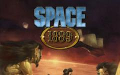 Space 1899
