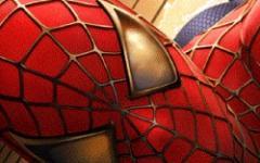 Tutti pazzi per Spider-Man