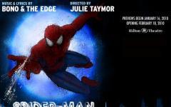 Spider-man: Turn off The Dark, il punto della situazione