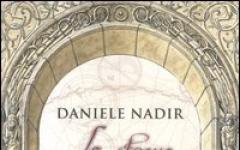 Cirié Fantastica – romanzi che conducono altrove